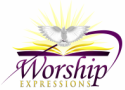 Worship Expressions